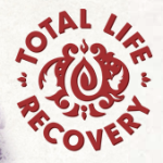 Total Life Recovery Program
